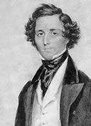 Top Classical Music & Composers (Best of Best). List. http://www.topclassicalmusic.com/#.UKZ3GK5wIPs.pinterest