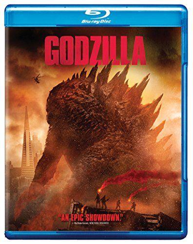 Godzilla vs. Kong | Movies, Movies and TV Shows, Science ...