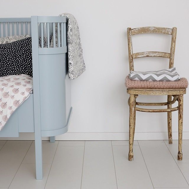 Les 1102 meilleures images du tableau for kids only sur pinterest chambres chambre enfant - Deco kamer bebe blauw ...