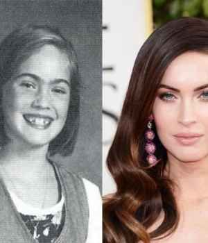 Megan fox high school broken heard megan Fox High School Broken Hearts in High School As Well As Hollywood. Megan Fox does a gifted actress who began her assistant work with the film Holiday in the Sun, later performing in the films C #meganfoxhighschool
