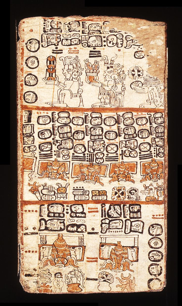 http://biblioteca.ucm.es/media/images/blogs/fotoblog584.jpg  Mayan codex