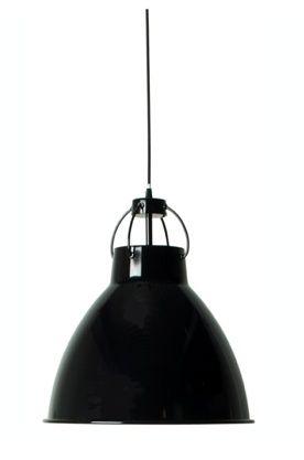 Zuiver Deliving - zwart - Femkeido Shop