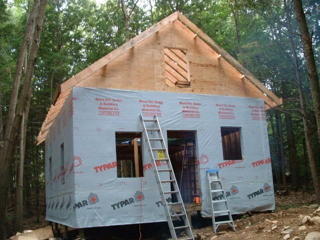 1000 images about cabin plans and ideas on pinterest for 20x24 cabin plans
