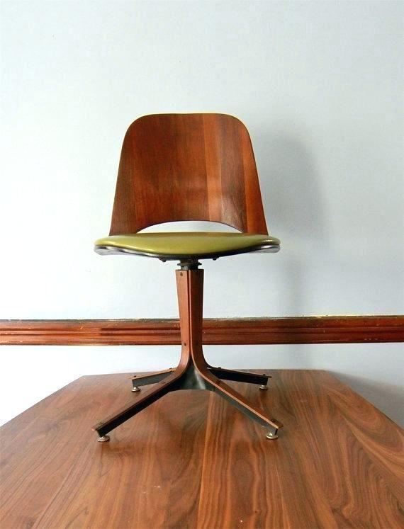 Innovative Modern Desk Exclusive Office Modern Desk Chair Mid Century Modern Desk Chair Mid Century Desk Chair