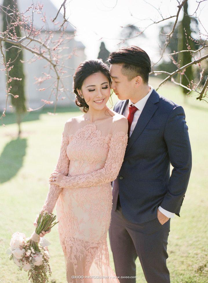 My Favorite Recipe | AXIOO – Wedding Photography & Videography Jakarta Bali