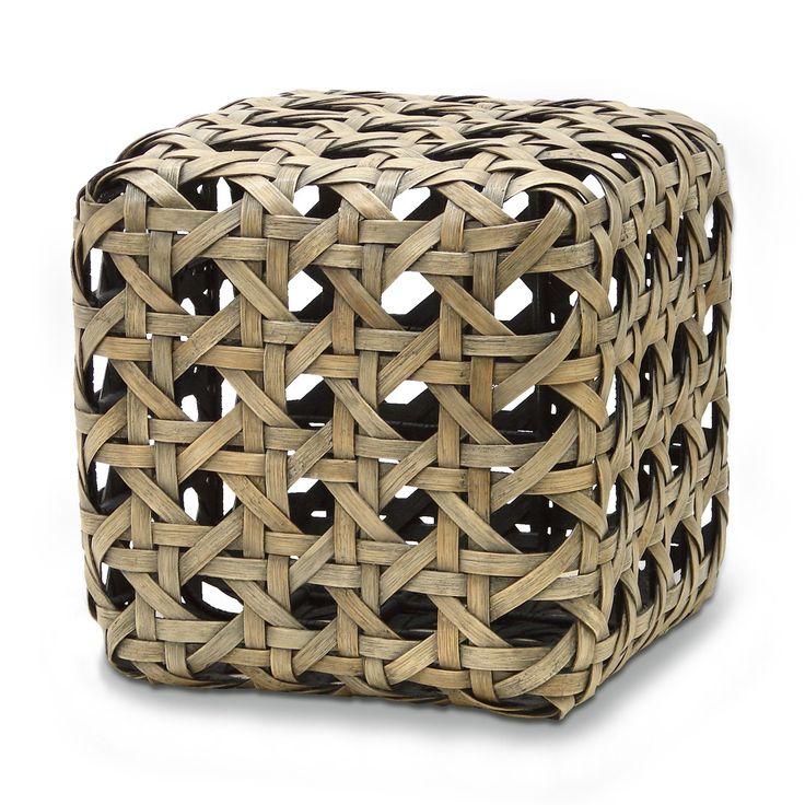 20 Best Furniture Edit Images On Pinterest Accent