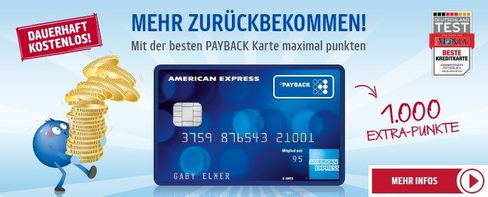 payback.de