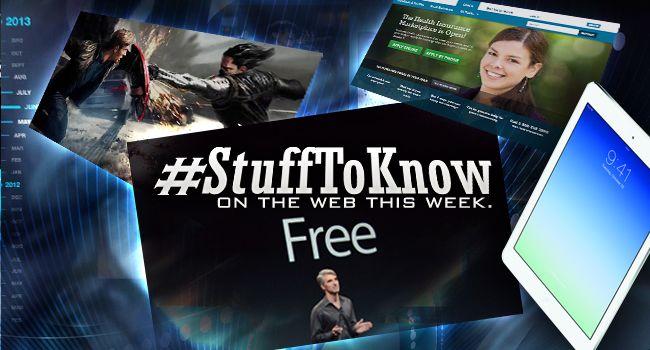 Stufftoknowlatest