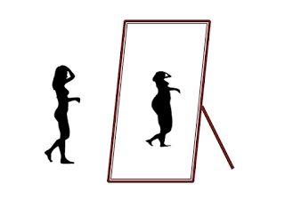 Dieta i odchudzanie : Odchudzanie - jak zmotywować się?