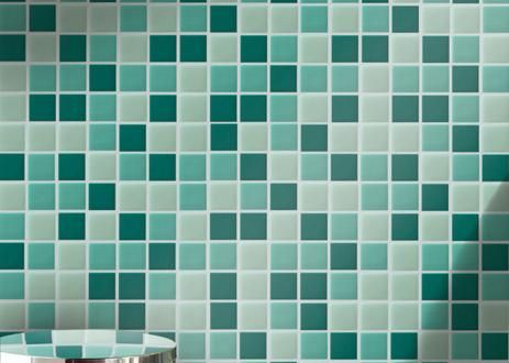 CROMIE #colours #mosaico #modica #pachino #digiacomopavimenti #mosaico+ @mosaico+ #architettura #interni #home #design #bath #bagho #casa #soluzioni