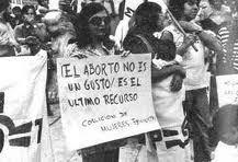 DESARROLLO Y MOVIMIENTO EN EQUILIBRIO A.C.: EL FEMINISMO EN LOS 70'S, EN MÉXICO, LA VIEJA NUEV...