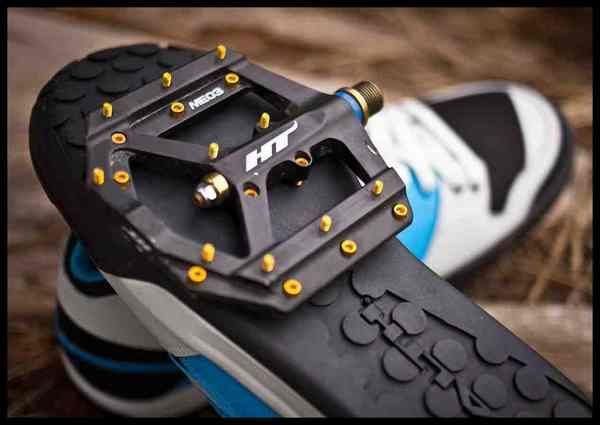 Best Mountain Bike Pedals 2019 Top Models Reviewed Mountain