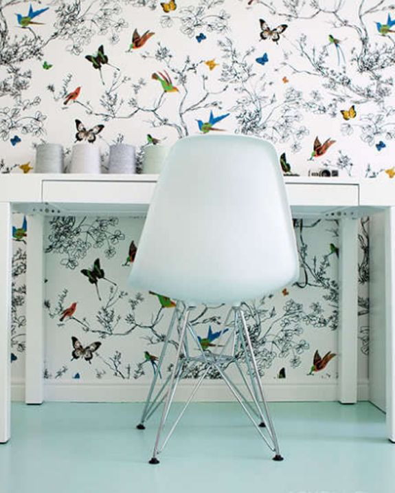 white-chairs-in-home-office-furniture