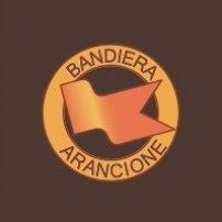 Giornata delle Bandiere Arancioni 2012 - Ogni Comune sta predisponendo visite guidate, degustazioni, attività ed eventi coinvolgenti, gratuiti ed aperti a tutti!