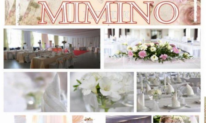 Hochzeit | Restaurant MIMINO | Hochzeit in Wendelstein