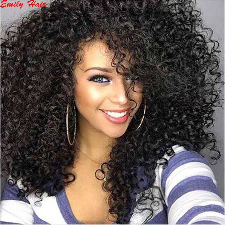 "Kinky Curly Afro Wig 22""Long Cheep Female Wig Black Kinky Curly Short Wigs for Black Women 280g Heat Resistant African Hair Wigs"
