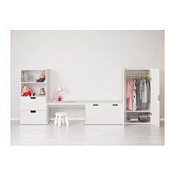 die besten 25 aufbewahrungsbox kinder ideen auf pinterest. Black Bedroom Furniture Sets. Home Design Ideas