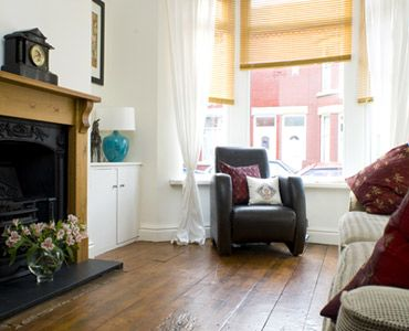 Love The Wooden Floors Find This Pin And More On Victorian Terrace House Renovation Ideas By Hannius1984 Living Room