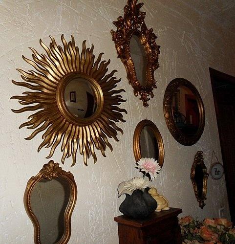 32 best images about mirror miroir mon beau miroir qui est for Miroir qui est la plus belle