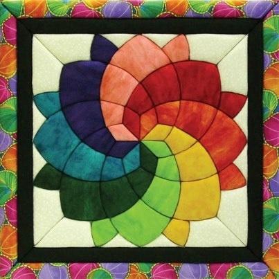 .circulo de colores