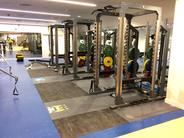 7 Best Esp Fitness At Manchester City Football Club Images On Pinterest Manchester City Power