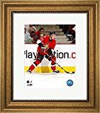 Dany Heatley Ottawa Senators Poster