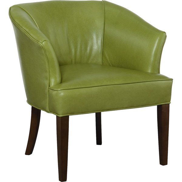 You Ll Love The Jackson Barrel Chair At Perigold Great Deals On All Products With Free Shipping On Most Stuff Even The Big Barrel Chair Chair Luxury Design