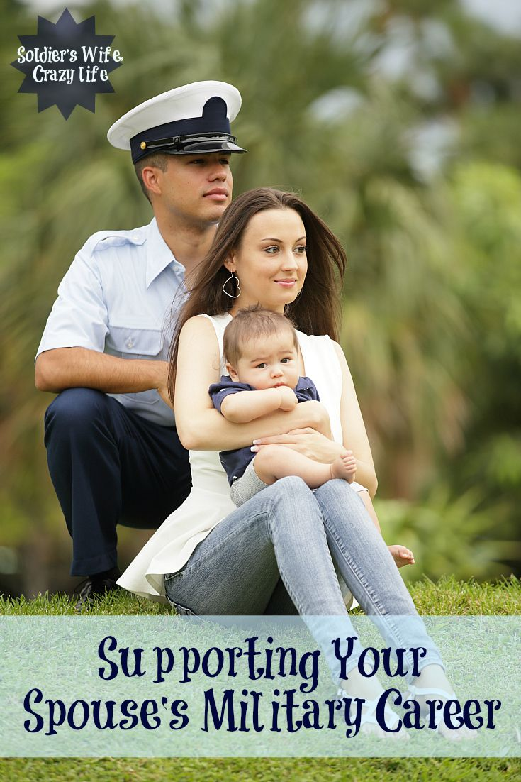 best ideas about military careers military life how have you personally supported your spouse s military career