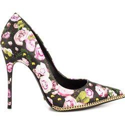 Czółenka Schutz - heels.com