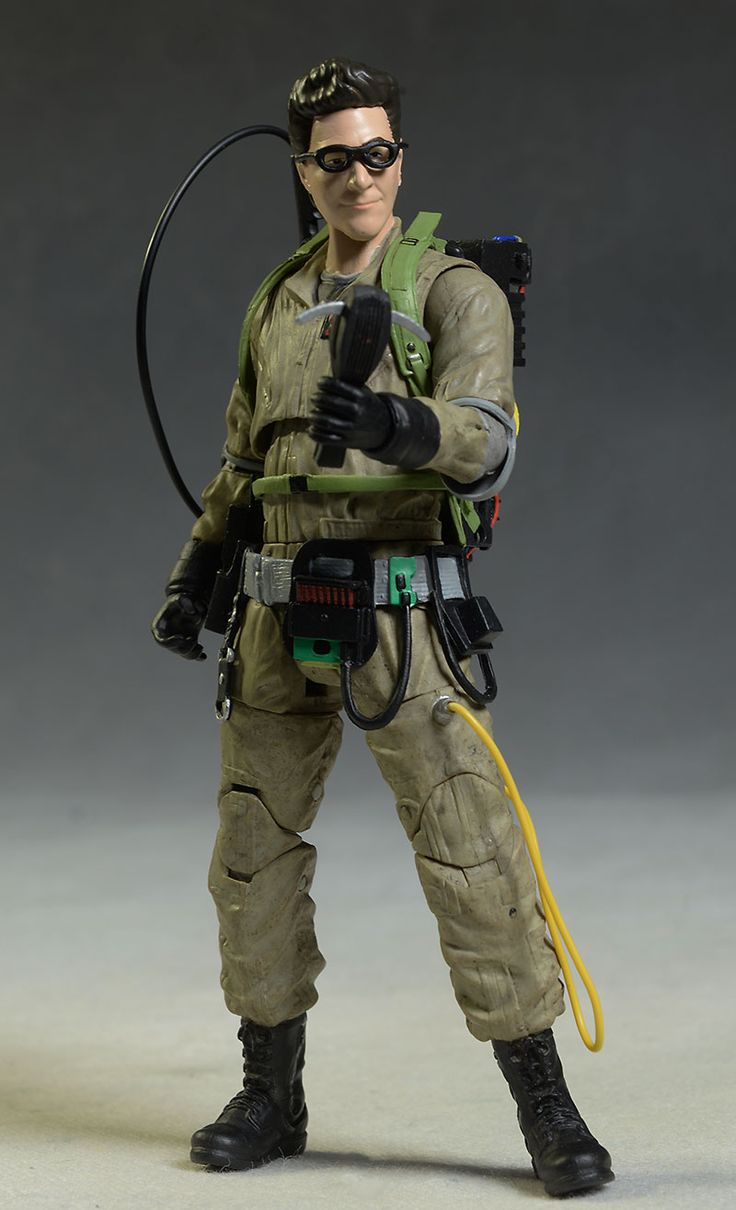 Best Ghostbuster Toys : Best toys i ve gotten images on pinterest action