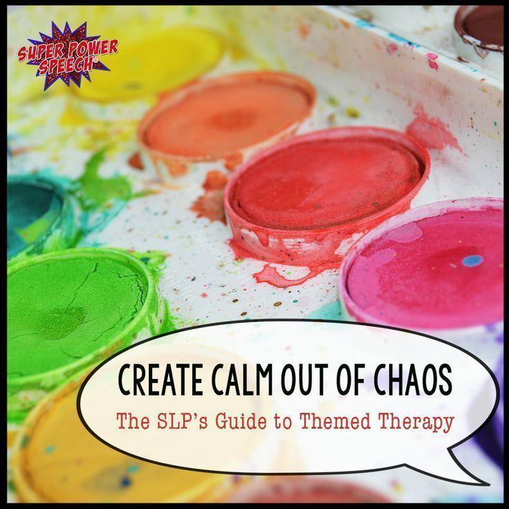 Creating themes for speech therapy not only makes the life of the SLP easier, but also provides consistent and predictable activities for children. Win-win! Read this post to learn more. http://superpowerspeech.com/2016/07/create-calm-out-of-chaos-the-slps-guide-to-themed-therapy.html?utm_campaign=coschedule&utm_source=pinterest&utm_medium=Super%20Power%20Speech%20%7C%20Speech%20Therapy%7C&utm_content=Create%20calm%20out%20of%20chaos-%20the%20SLP%27s%20guide%20to%20themed%20therapy