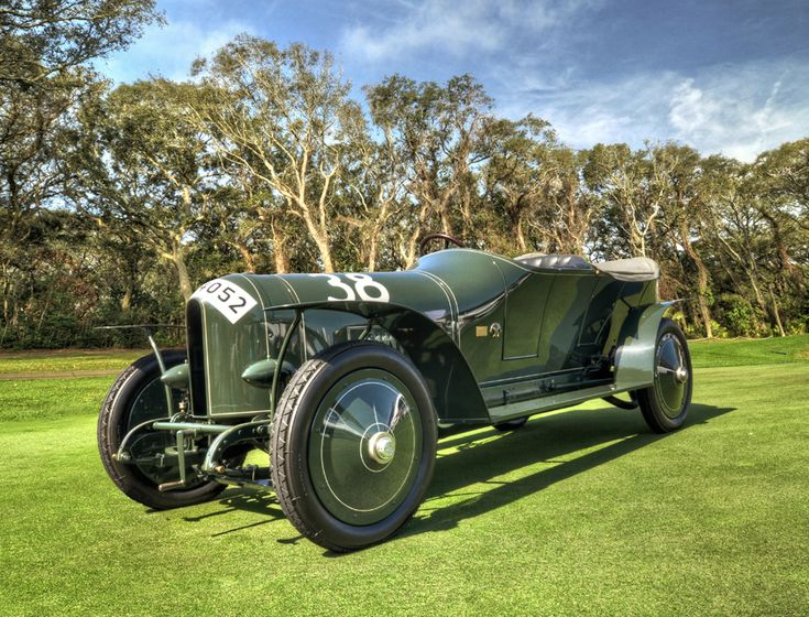 Best Vintage Automobile Racing Images On Pinterest Race