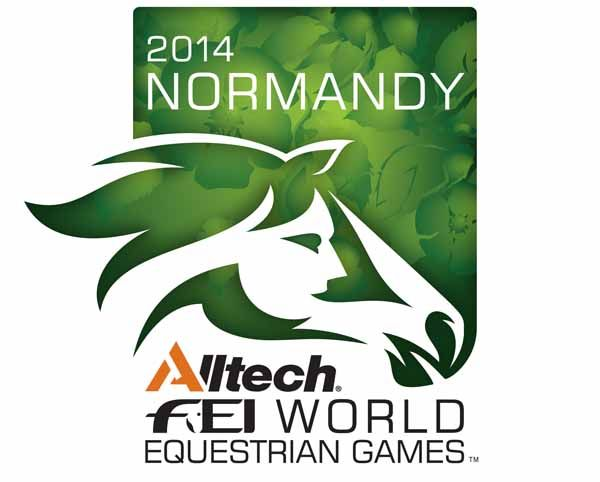 equestrian olympics 2016