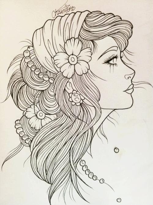 Gypsy yes pleaseeee tattooo