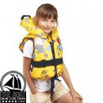 CHILD LIFEJACKETS. Marine Lifejackets & Buoyancy Aids . Boat Safety Equipment The Boat Online Store Europe. Marine Parts From Manufacturers....