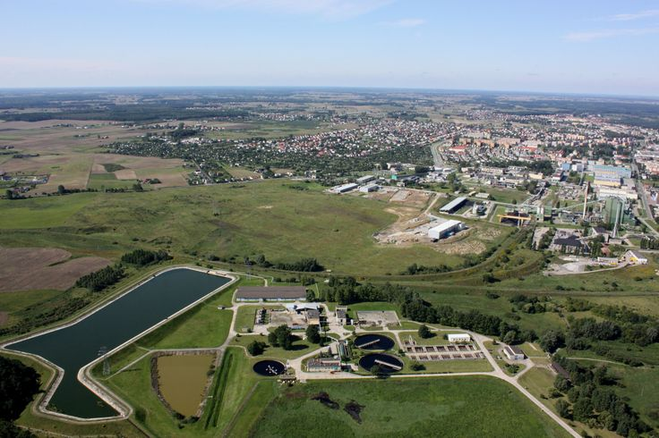 Podstrefa Starogard Gdański