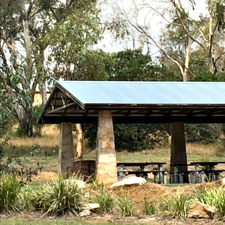 Berrima Reserve Camping grounds and River walk Southern Highlands NSW - Southern Highlands Digest