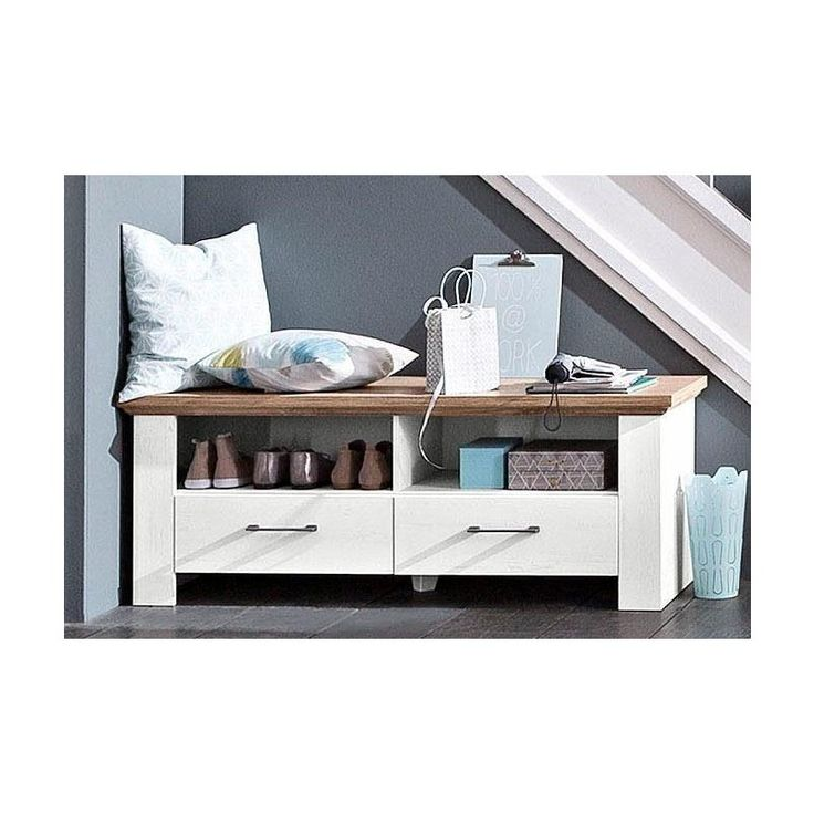 les 25 meilleures id es de la cat gorie banc range chaussures sur pinterest tag re range. Black Bedroom Furniture Sets. Home Design Ideas