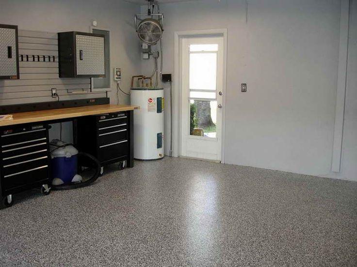 50 Simple Garage Paint Colors Ideas And Design Images Garage Interior Garage Interior Paint Floor Design