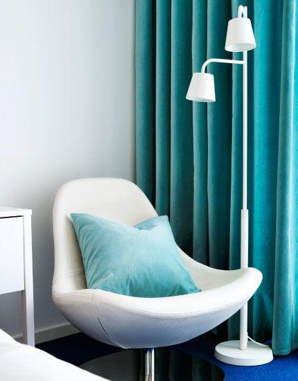 10 Melhores Ideias Sobre Poltrona Giratoria Para Sala No Pinterest Cadeira Girat 243 Ria