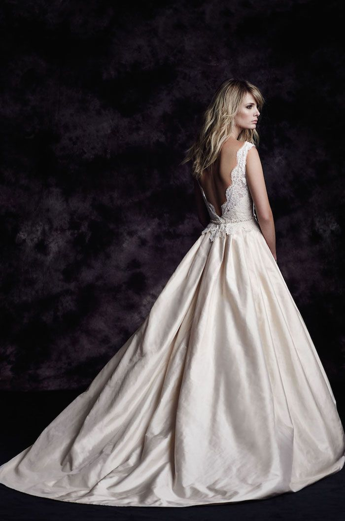 Paloma Blanca Wedding Dresses http://www.helenafortley.co.uk/