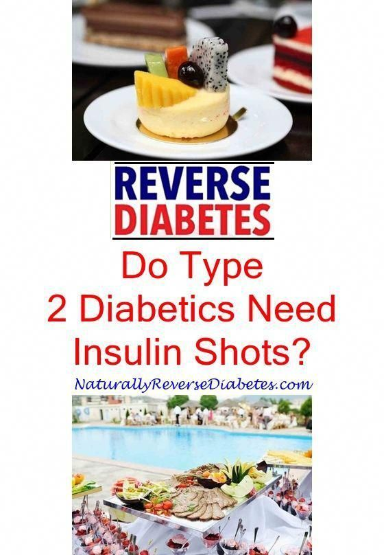 Ketones Diabetes Diabetes Blog Healthy Recipes For