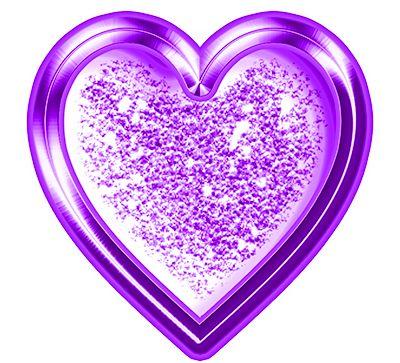 typography hearts meli schreiber - photo #7