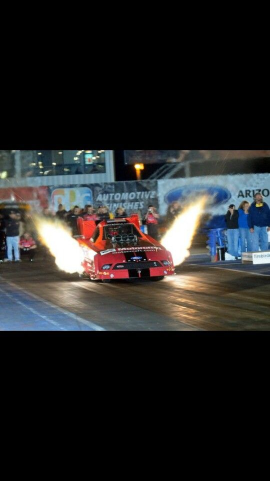 Best Race Cars Images On Pinterest Drag Racing Funny Cars