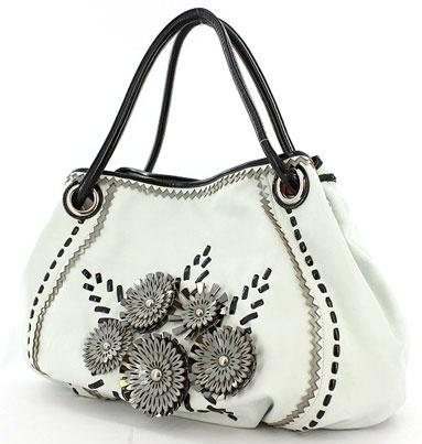original nicole lee handbag