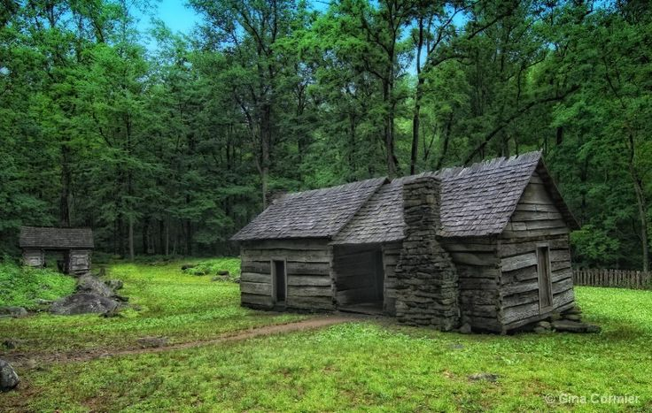 1848 best cades cove and smoky mountains images on pinterest great smoky mountains beautiful - Appalachian container cabin ...