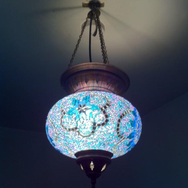 die besten 25 turkish lanterns ideen auf pinterest. Black Bedroom Furniture Sets. Home Design Ideas