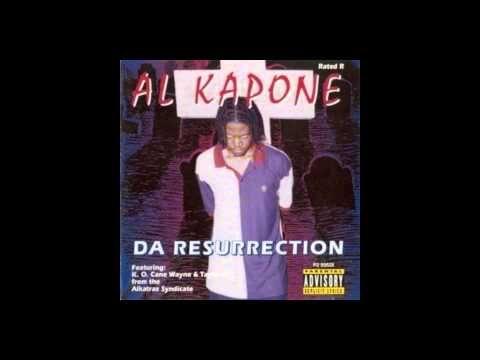 Al Kapone [ Da Resurrection ] FULL ALBUM {1995} --((HQ))-- - YouTube