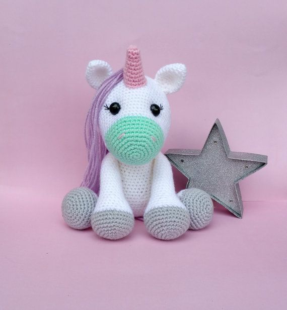 **PLEASE NOTE THIS LISTING IS FOR CROCHET PATTERN NOT ACTUAL TOY** this listing…
