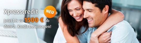 Xpresscredit – das schnelle Geld für den Urlaub - http://www.ratgeber.reise/anbieter/xpresscredit-urlaubskredit/